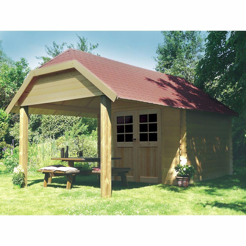 Garden Sheds 7x6 large garden shed 11 x 19 premium storage garage doors roof