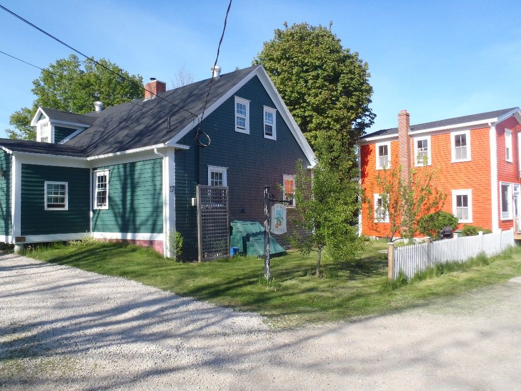 Cottage vacation rental in Mahone Bay from VRBO.com! #vacation #rental #travel #vrbo