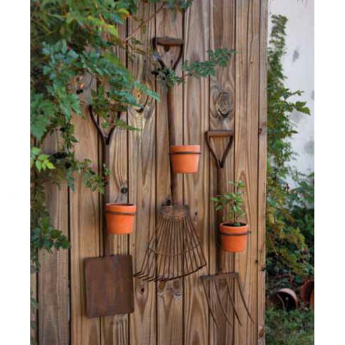 Hanging Garden Tools   Accessories   Outdoor