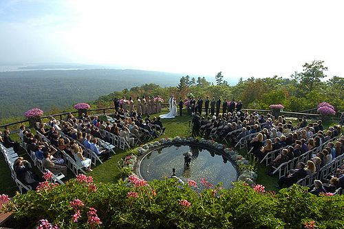 Wedding pictures at castle in the clouds nh google search wedding pictures at castle in the clouds nh google search junglespirit Images