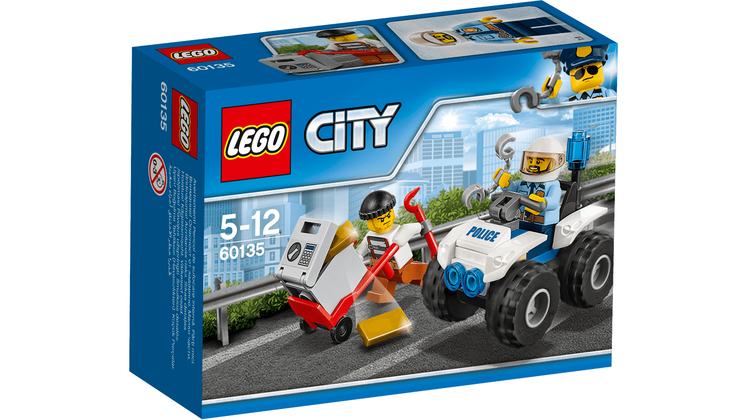 Pin lego 60032 city the lego summer wave in official images on - Afbeeldingsresultaat Voor Lego 60135 7jr