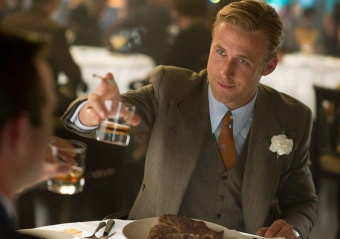 Gangster Squad-- want to see this movie!