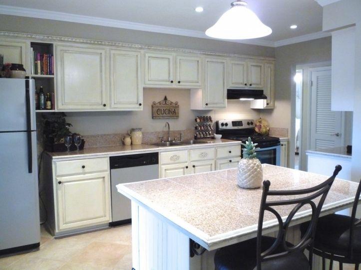 galley kitchen designs with island kitchen decor items galley kitchen design kitchen stove on kitchen island ideas kids id=76500