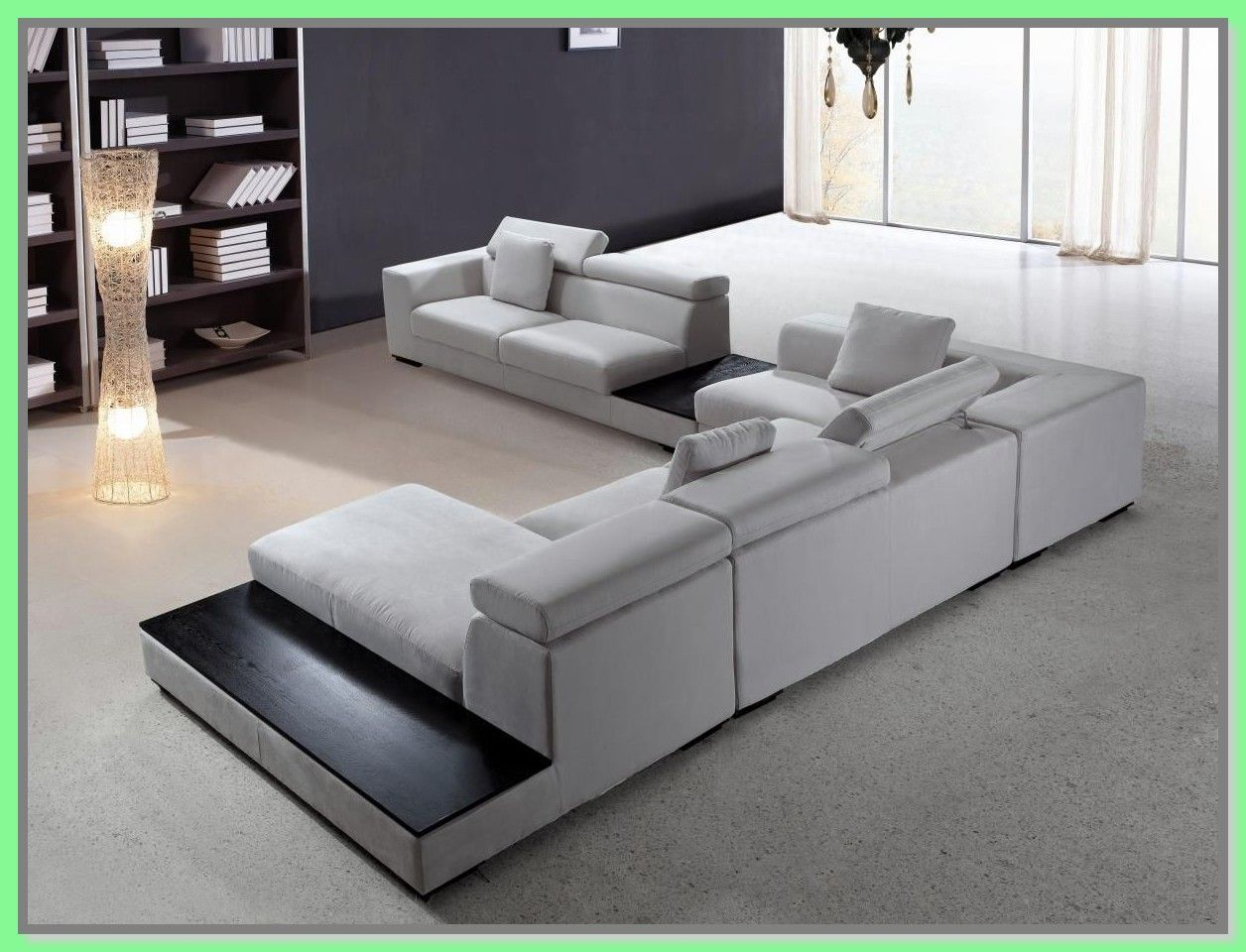 109 Reference Of Best Modular Sofa Reddit In 2020 Contemporary Sectional Sofa Modern Sofa Sectional Modular Sectional Sofa