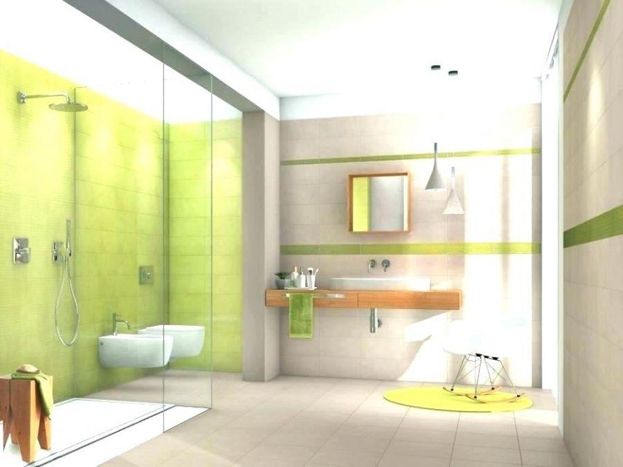 Badezimmer Grun Badezimmer Grun Badezimmer Dekoration Badezimmer