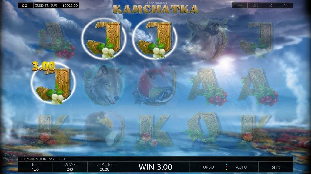 3 card poker casino online