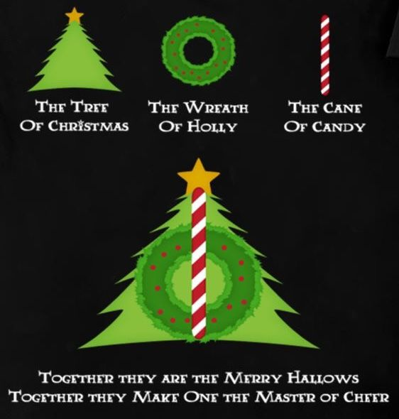 Bahahahhahaahaha Harry Potter Memes Harry Potter Christmas Harry Potter Fantastic Beasts