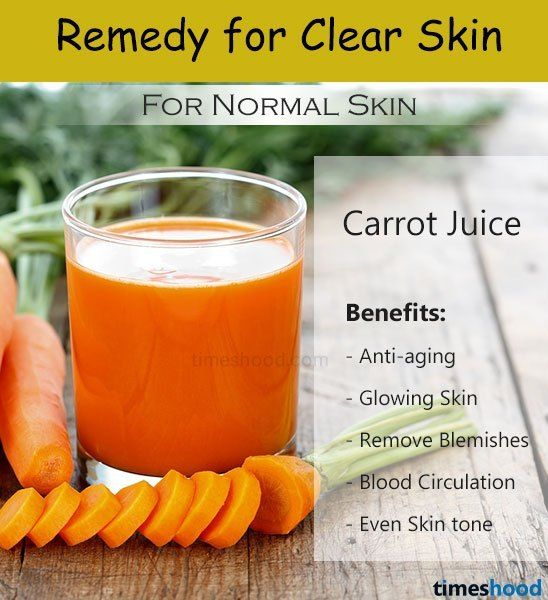 7 skin care Quotes home remedies ideas