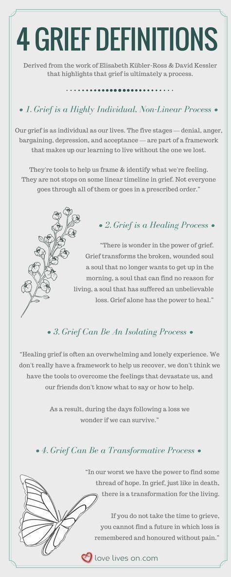 Pin by Brit~Brit Dunford on grief   Grief definition. Grief work. Grief counseling