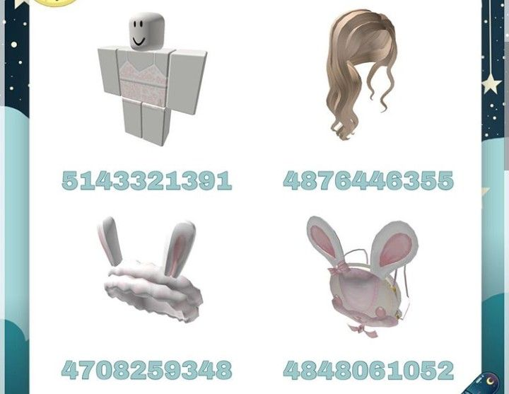 Codes For Roblox Bloxburg Pic Cute Night Time Outfit In 2020 Roblox Pictures Roblox Codes Roblox