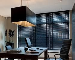 Image result for horizontale lamellen gordijnen   Terras   Pinterest ...