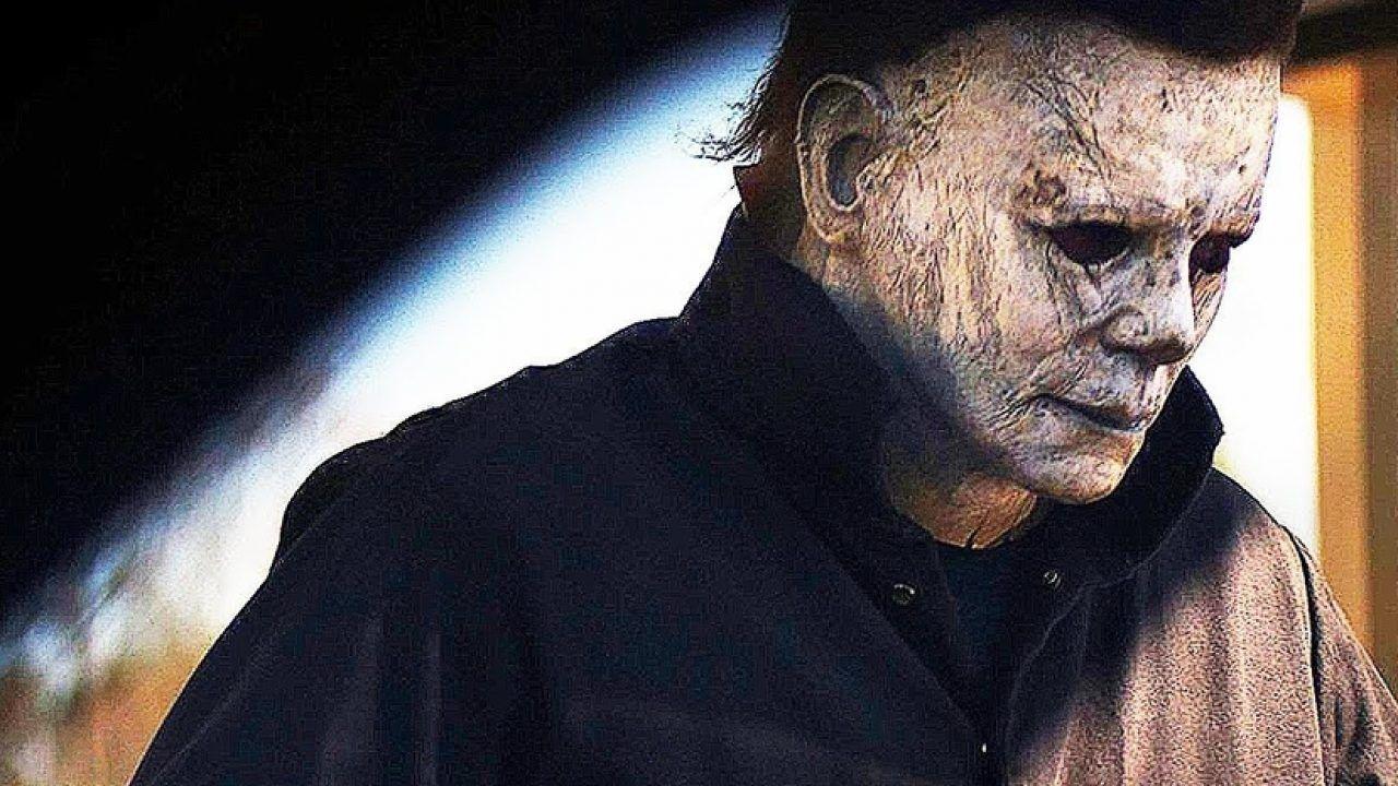 Le scénariste de « Halloween Kills », Scott Teems, promet