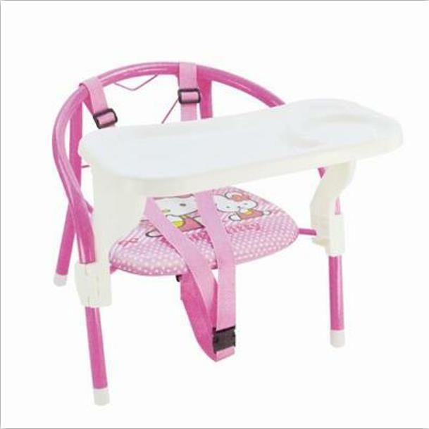 Kinder Plastikstuhl kinderstuhl baby der stuhl kinder plastikstuhl liege esszimmerstuhl
