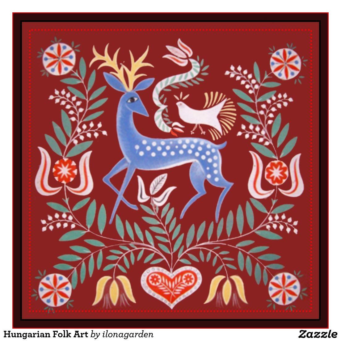 eastern european folk art - Google Search | pintura decorativa ...