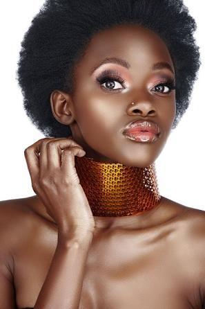 coiffure afros Recherche Google Paint My Face