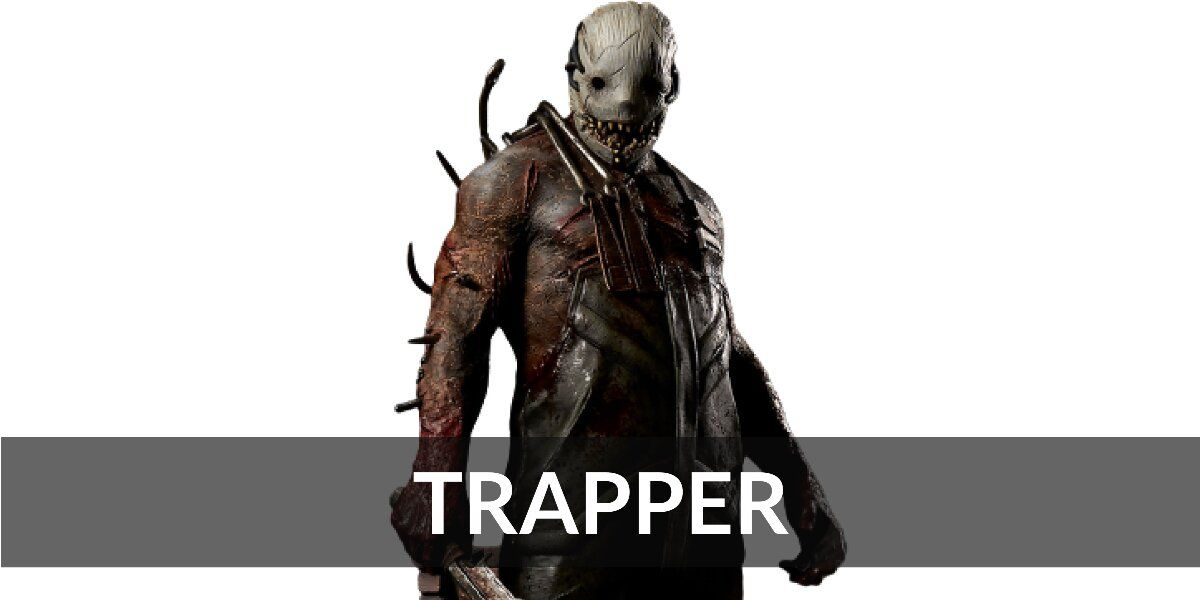 Trapper Halloween Costumes 2020 The Trapper (Dead by Daylight) Costume in 2020 | Hulk man, Ripped