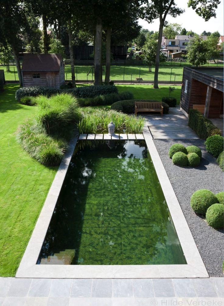 Kuhlt Schwimmteiche Kuhlt Schwimmteiche Schwimmteich Garten Garten Landschaftsbau