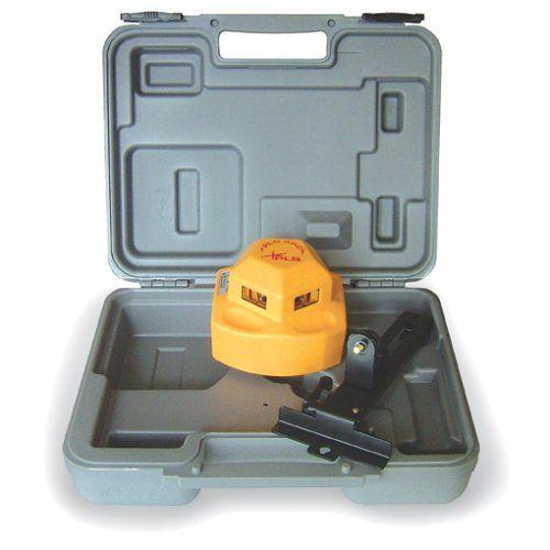 Http Homeimprovementtools Info Pls Laser Pls 60526 Pls360 360 Degree Laser Level Tool Yellow Self Leveling And Fully Laser Levels Black Friday Tools Laser