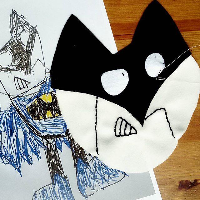9be99b623f29 Reward your child's creativity by bringing their artwork to life with a Piccolo  Artista softie. www.piccoloartista.com #customdoll #customplush #custom #  ...