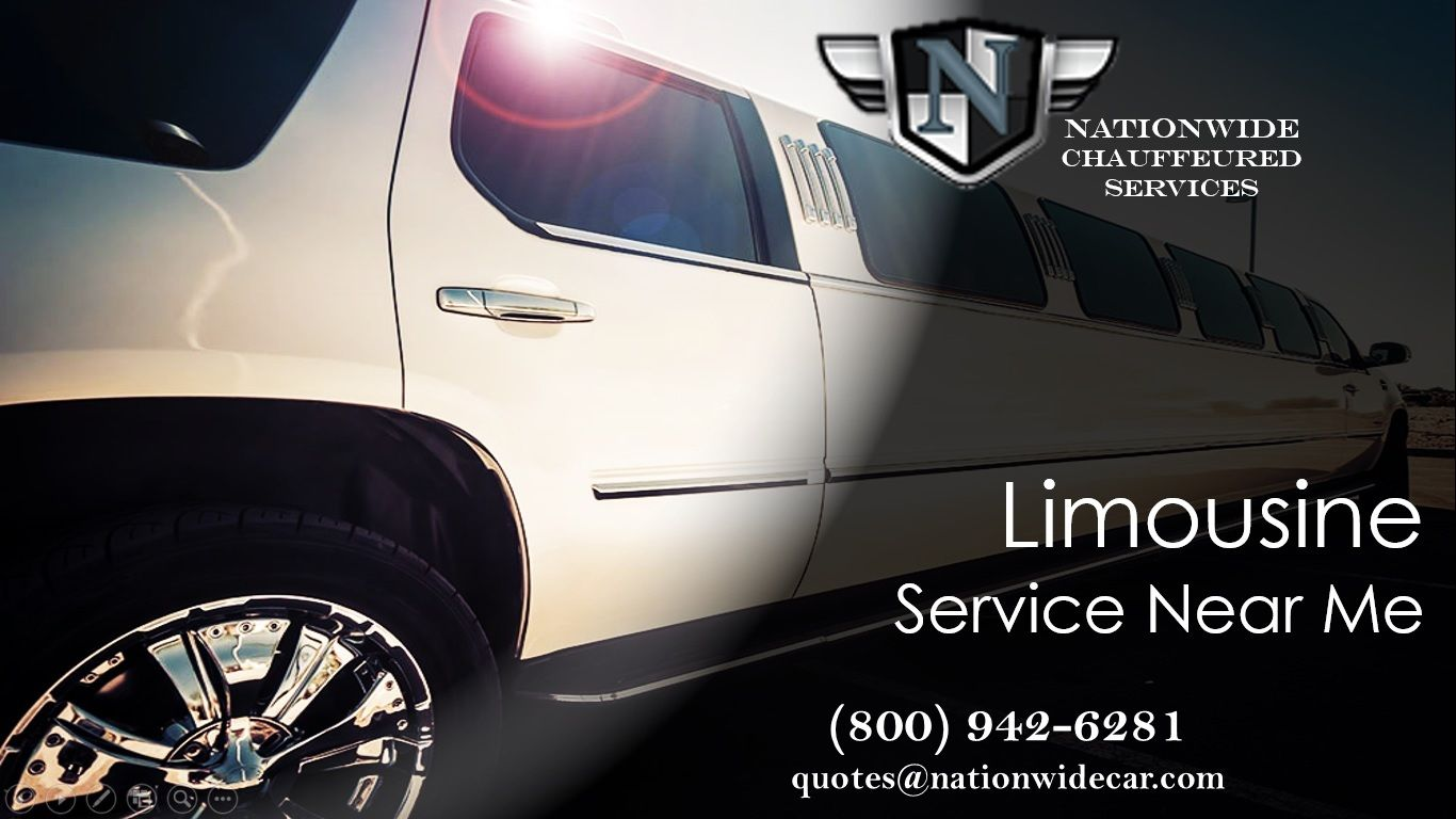 Pin by Nationwide Car on Cheap Limo Service Cheap limo