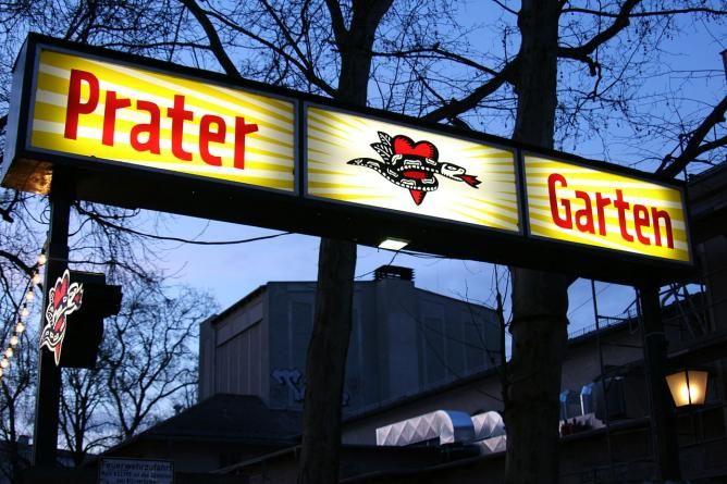 The Best Restaurants In Prenzlauer Berg Berlin Berlin 32 Birthday Prenzlauer Berg