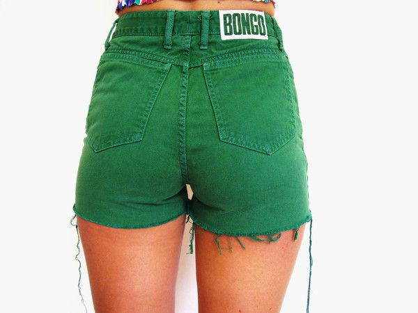 BONGOS!!!! baggy jean shirts fashion of the 90's | kelly green ...