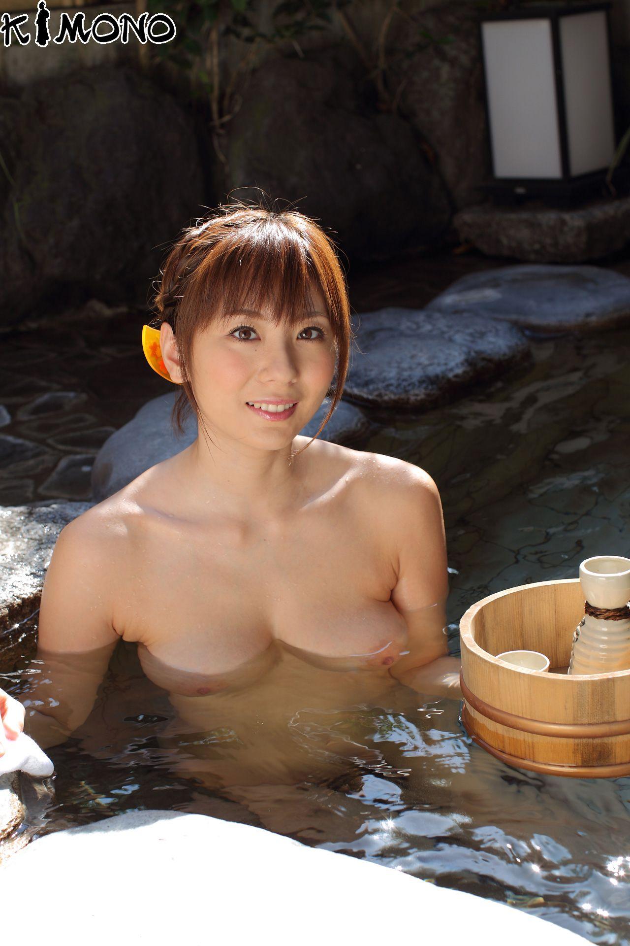 "japanbeautyidols: "" see more pictures japanese av idol yuma asami"