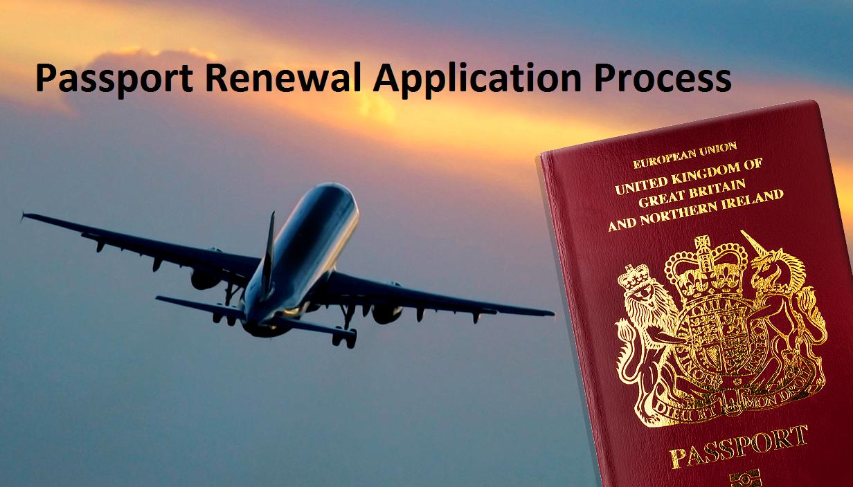 Best 25 passport renewal application ideas on pinterest passport requirements international results and first citizens