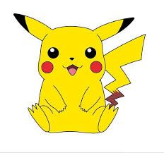 pikachu's face - Google Search | face painting | Pinterest ...