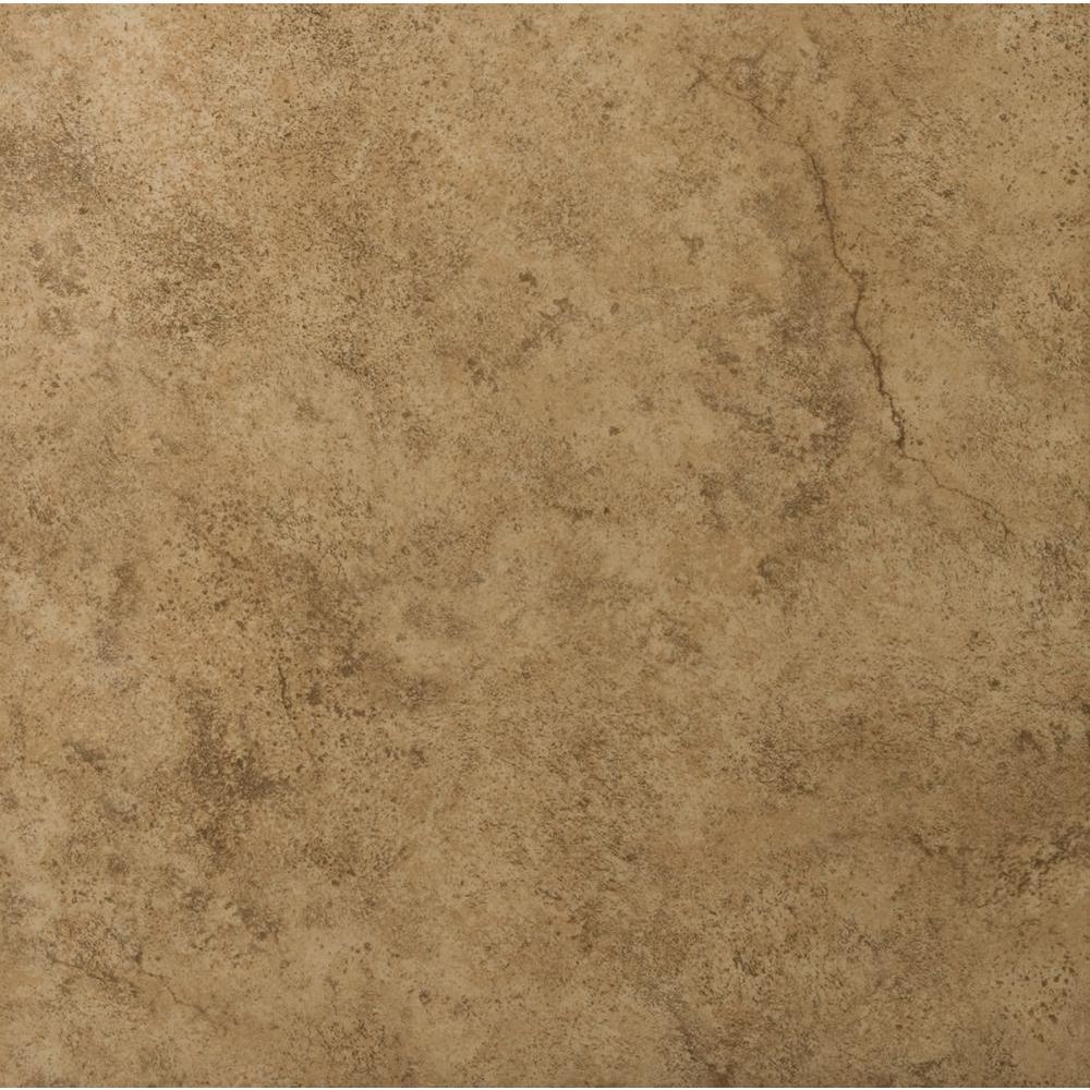 Valencia 13 X 13 Ceramic Field Tile Ceramic Floor Floor And Wall Tile Wall Tiles