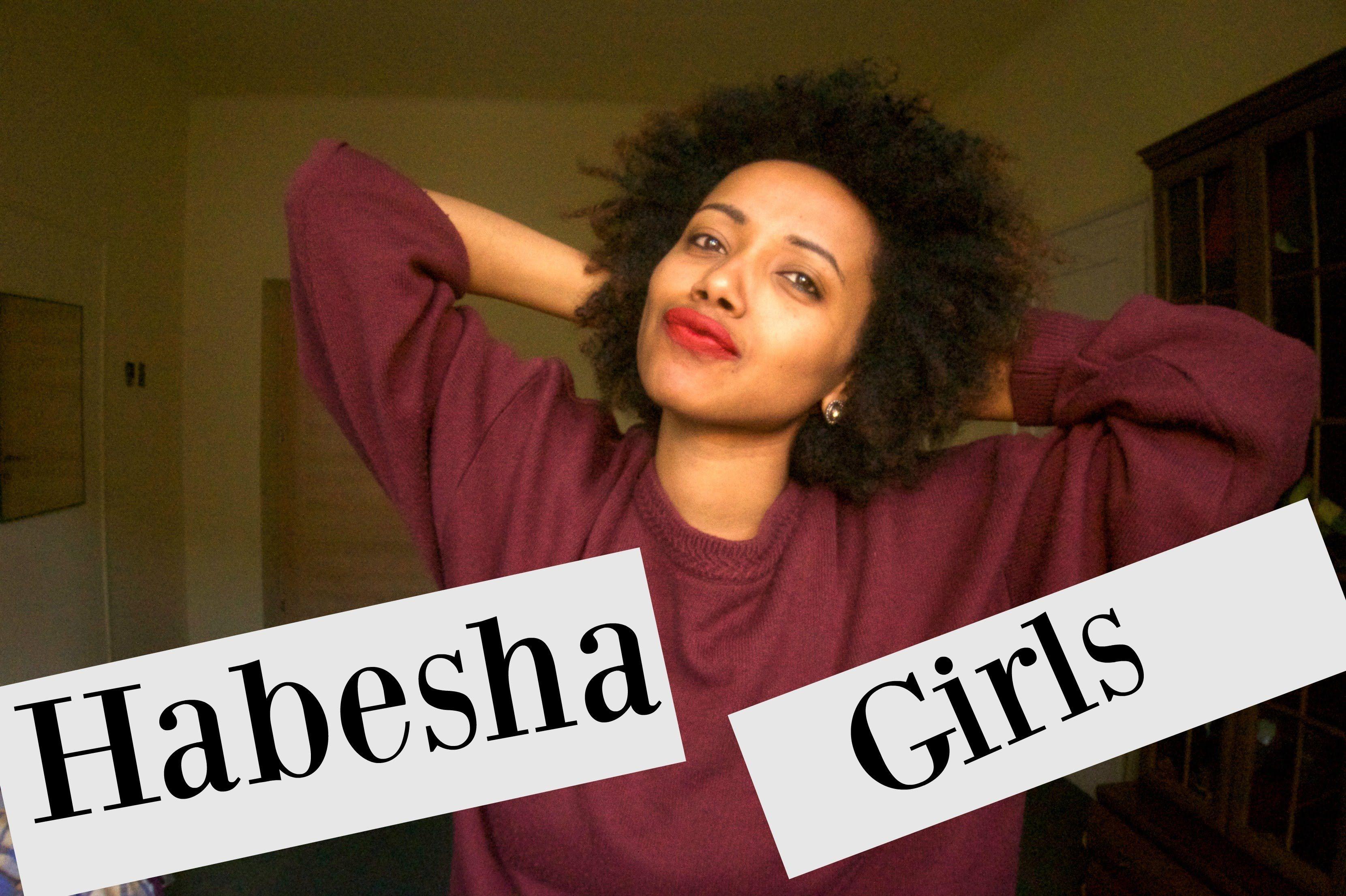 Meet a girl in usa