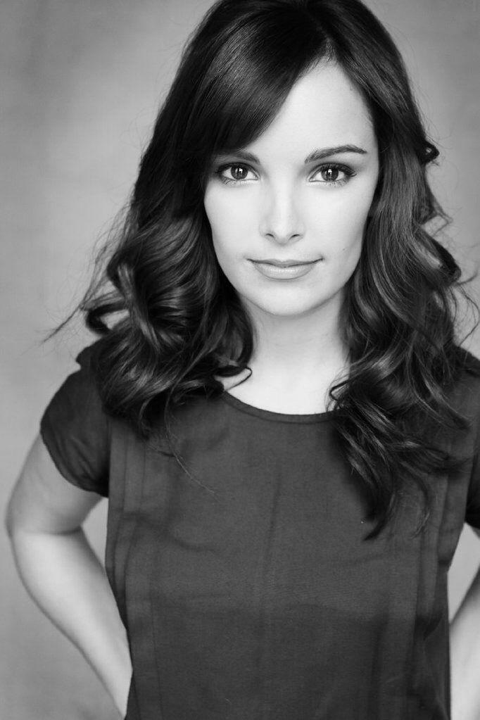 Jodi Balfour   Beauty, Hot actresses, Actresses