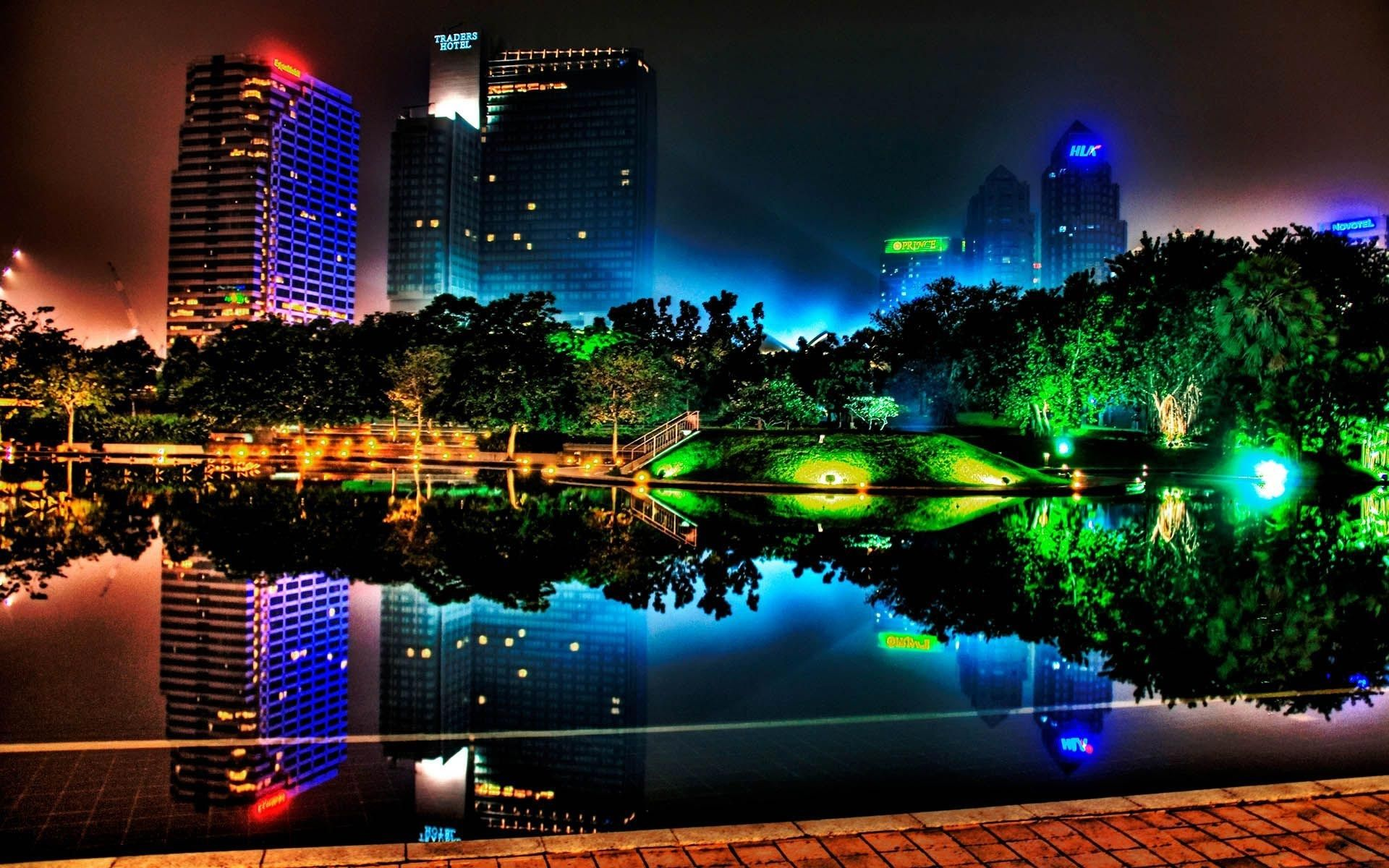 Cool Wallpaper Night Colorful - 47dab28758e568ded2d6bab9f5893481  You Should Have.jpg