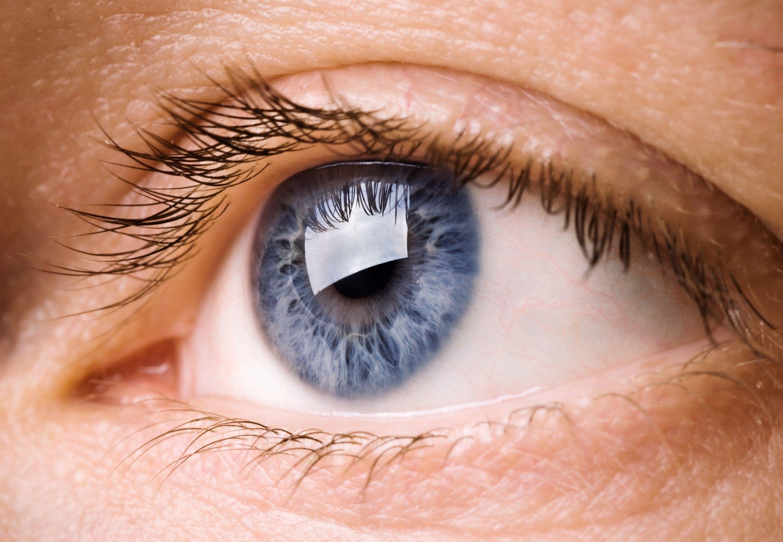 Bekijk een situatie door de ogen van een ander: wat zou jij doen als...?