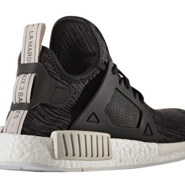 c20f7eaf1c540 Women's Adidas NMD XR1 PK Core Black BB2370 Sz 9 On Sale | Dont miss ...