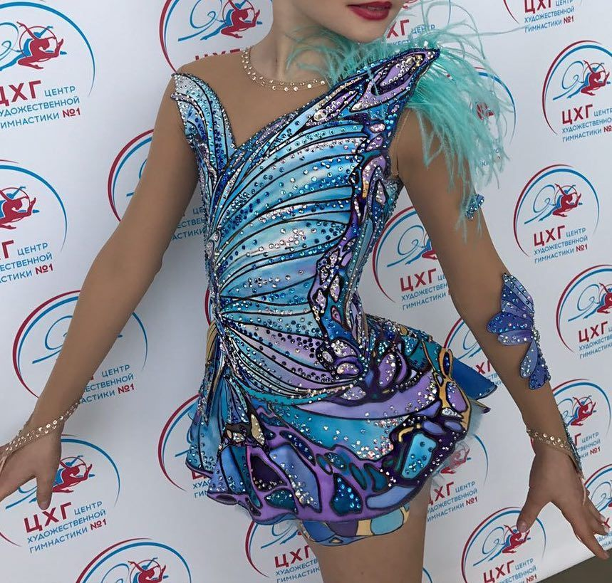 Работа для танцоров москва работа в москве 17 лет без опыта девушка