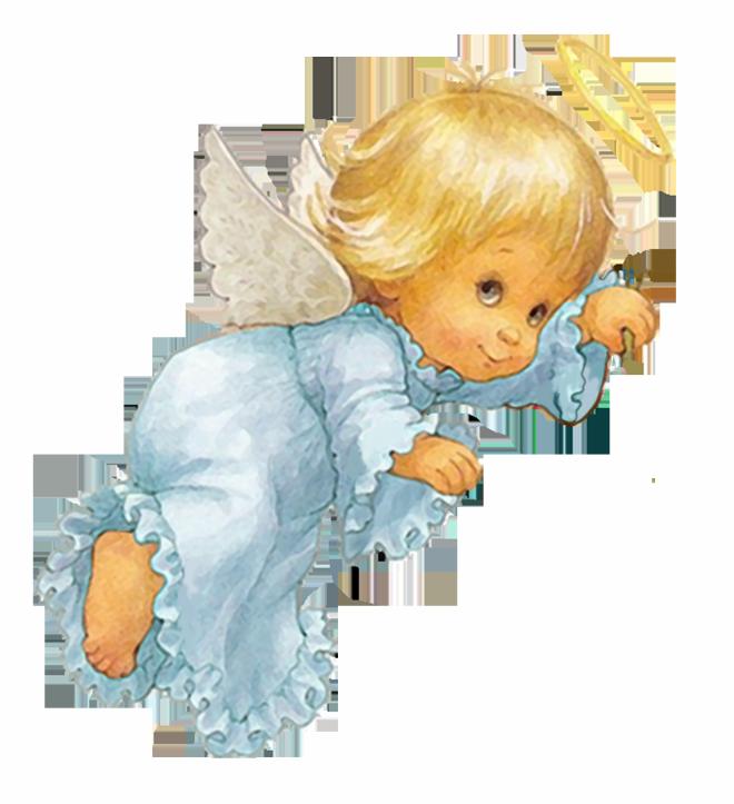 Angelitos Buscar Con Google Imagenes De Angeles Angeles Volando Cielo Animado
