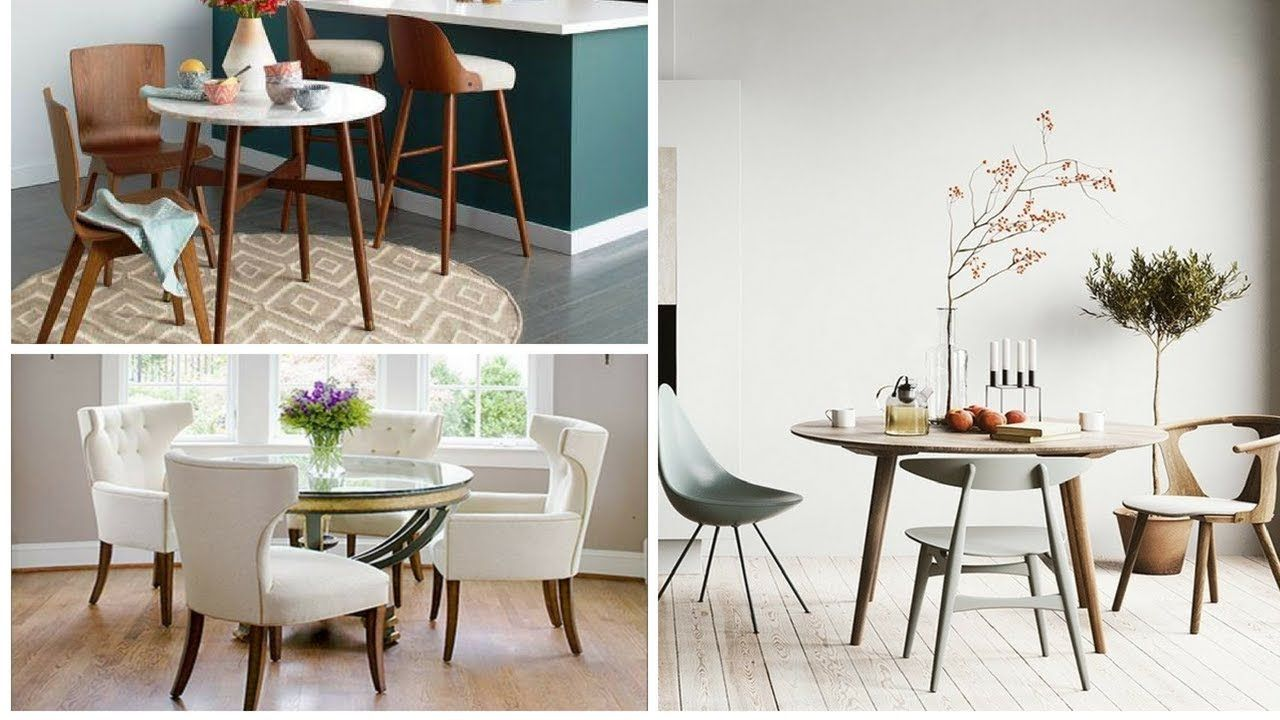 50 Small Dining Room Ideas Ikea Dining Room Small Small Dining Room Table Dining Room Spaces