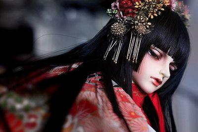 [Untitled] By byouyuuken (Flickr)