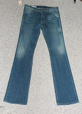 eBay stuff for sale! $98 Beginning Price on Red Engine Jeans ...
