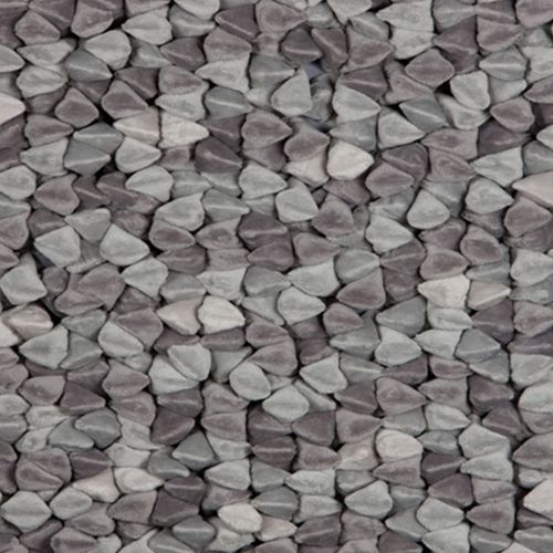 Pebble Chamois Rugs Pillows By Dreamweavers