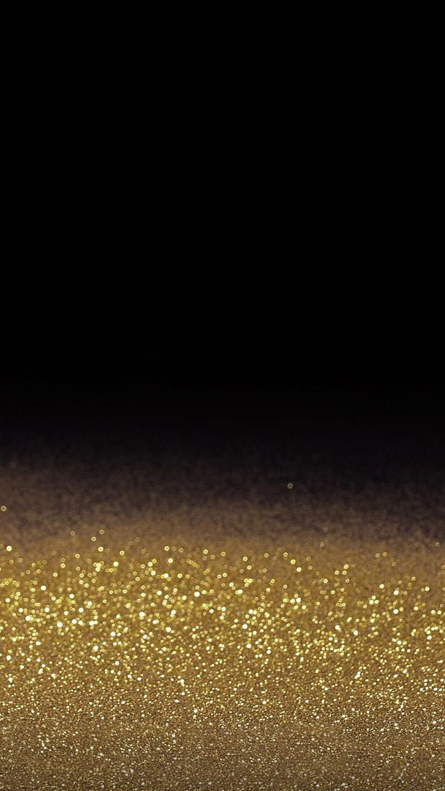 Gold Pearl Iphone 5s Wallpaper Iphone 5s Wallpaper Gold Wallpaper Phone Black Phone Wallpaper