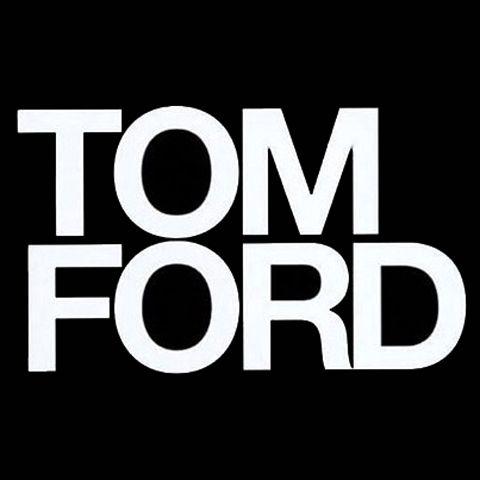 Pin By Nicole Mobley On Diy Ford Logo Tom Ford Mens Fashion