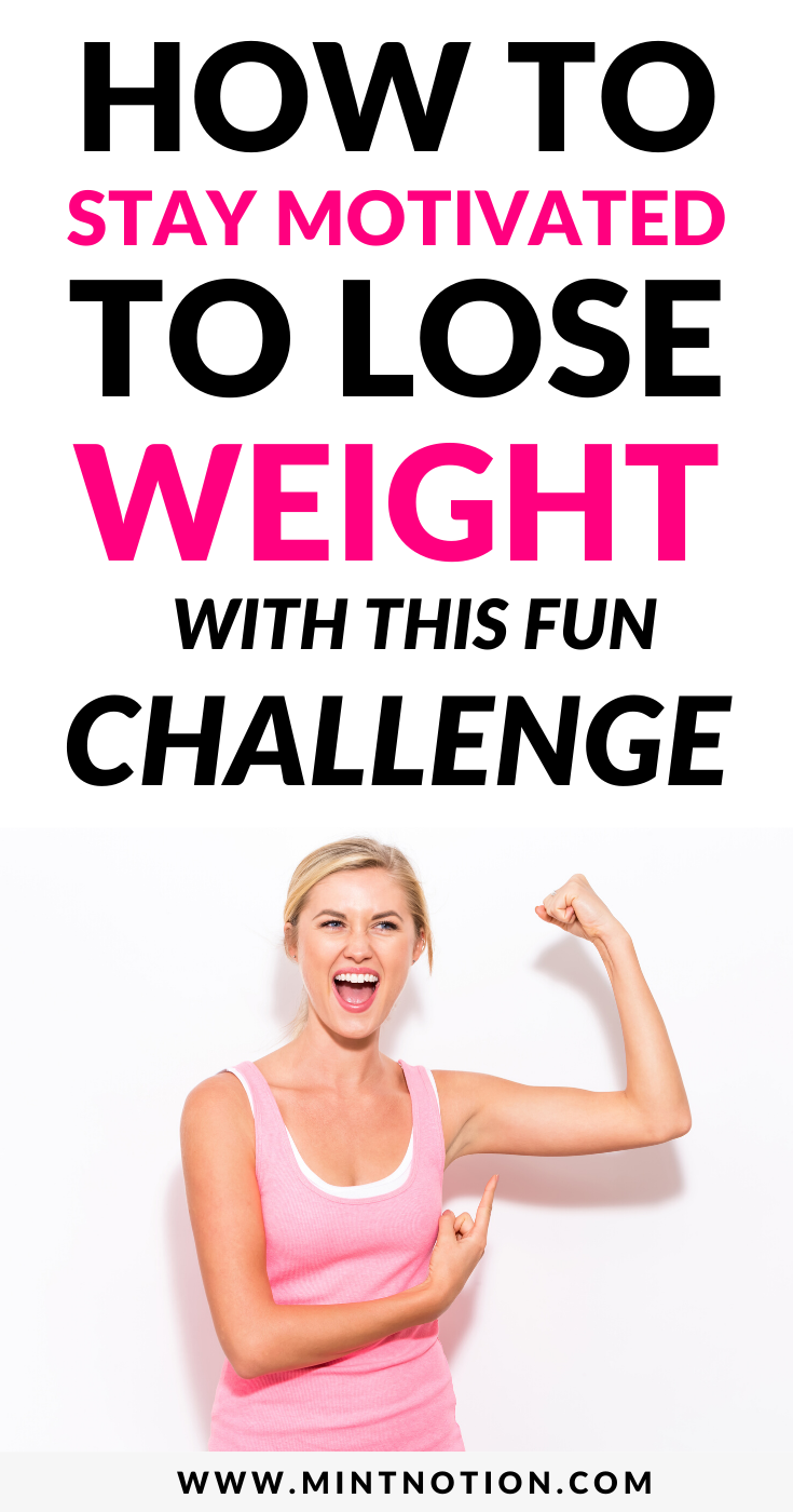 47db71f205f3cda4e82ffc53f5e17204 - How Do I Get Motivated To Lose Weight And Exercise