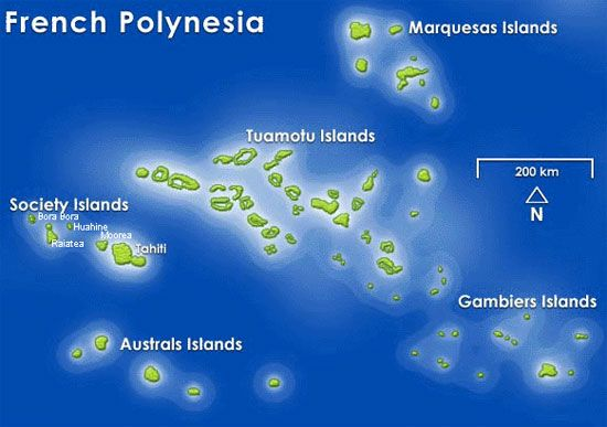 Tahiti tahiti french polynesia commonly referred to as tahiti tahiti tahiti french polynesia commonly referred to as tahiti comprises 118 gumiabroncs Image collections
