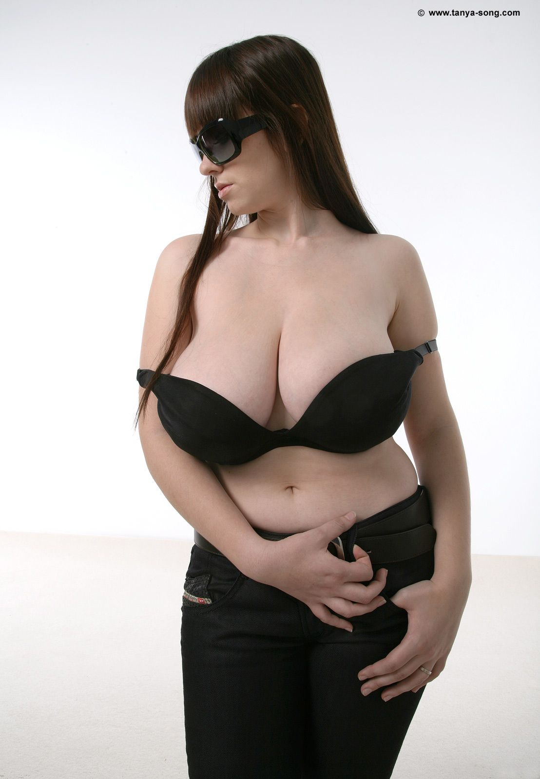 Russian Women Russian Dating