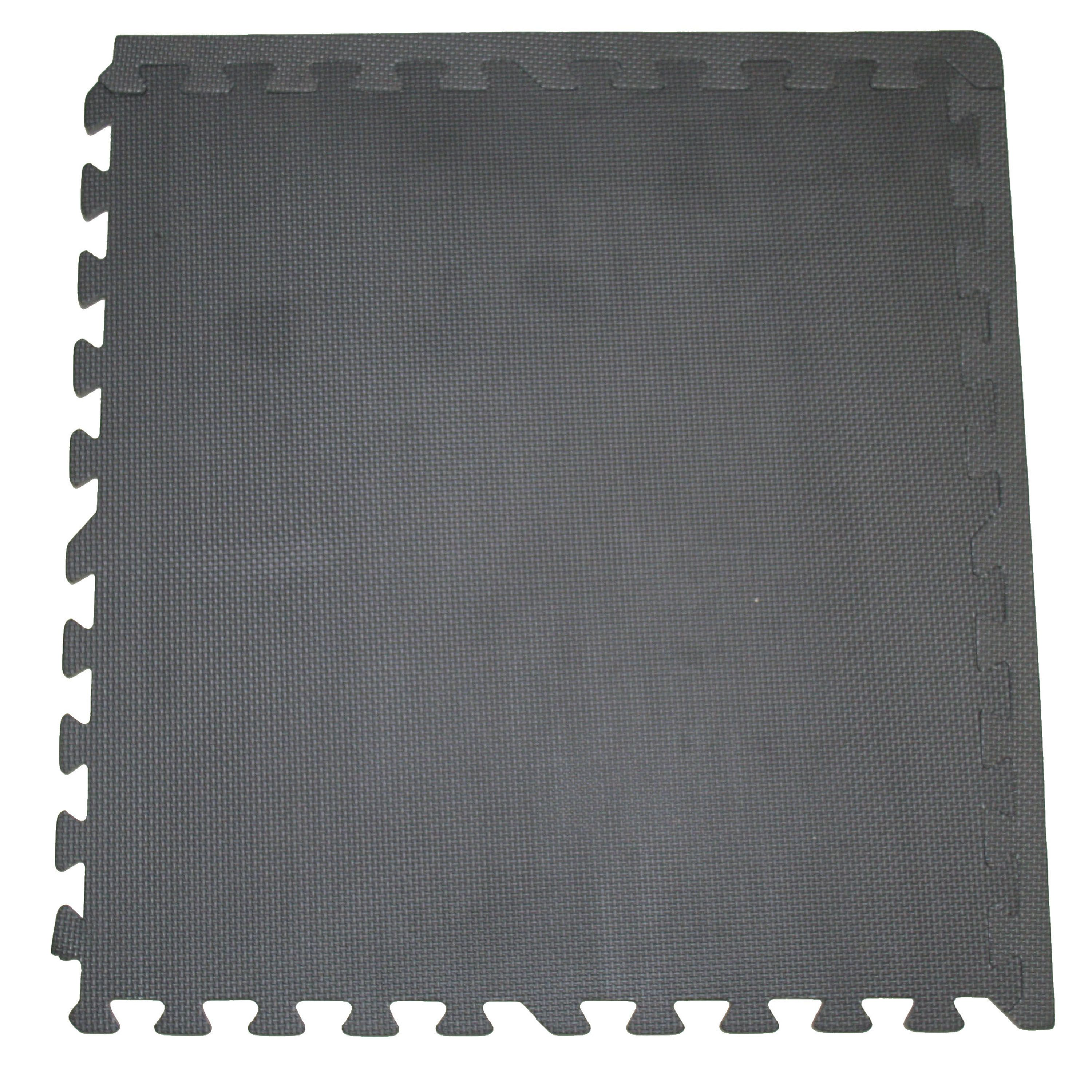 Interlocking solid black foam floor mats 4 pack fm12b bunnings interlocking solid black foam floor mats 4 pack fm12b bunnings warehouse 1490 dailygadgetfo Gallery