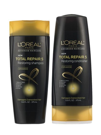 Best Of Beauty 2013 Hair Shampoo Shampoo For Damaged Hair Good Shampoo And Conditioner