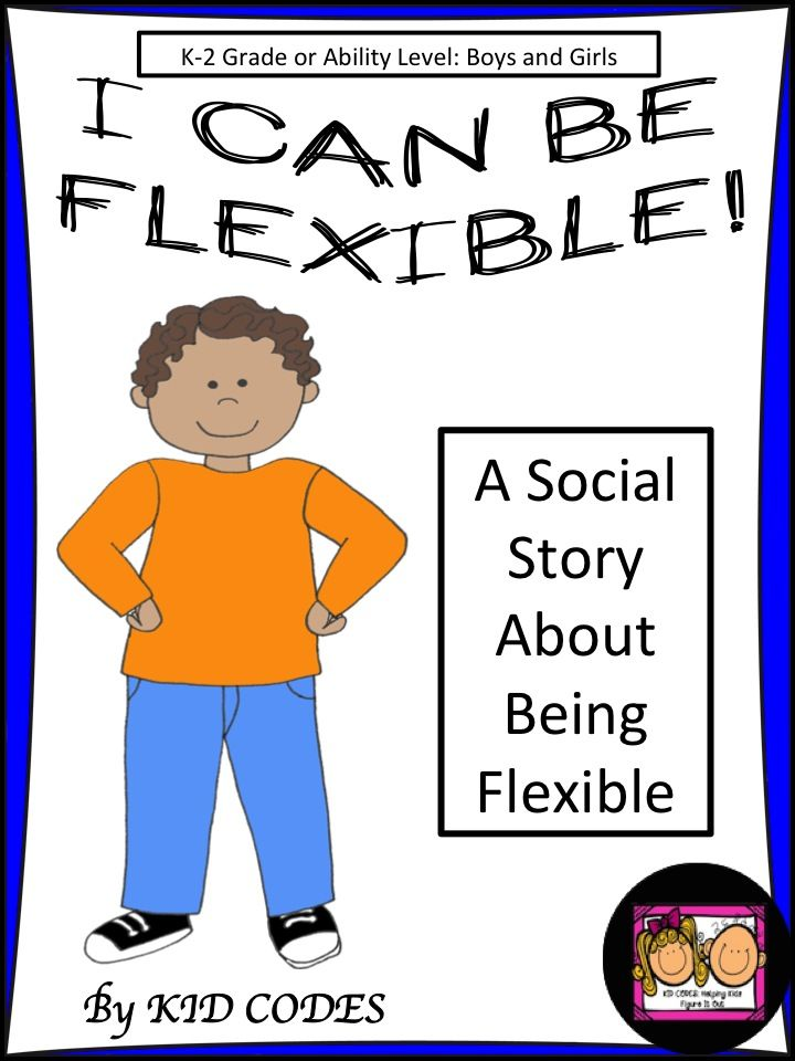 Written for boys and girls age or ability level k-2nd grade. Including a  cover with a boy and a cover with a girl.