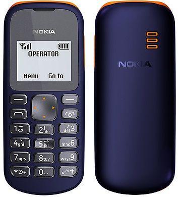 harga hp nokia wifi murah - http://ceurik.com/nokia/harga-hp-nokia-wifi-murah